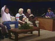 Tuesday Night Titans (January 25, 1985) 3
