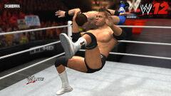 WWE-12-3