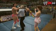 WWE 2K14 Screenshot.36