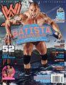 WWE Magazine Oct 2008.jpg