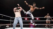 WWE World Tour 2014 - Birmingham.15