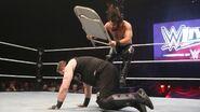 WWE World Tour 2016 - Minehead 19