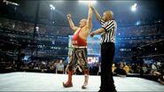 WrestleMania 17.22