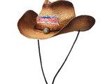 WrestleMania 32/Merchandise