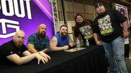 WrestleMania Axxes 2018 Day 4.15