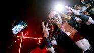 WrestleMania Revenge Tour 2013 - Moscow.2
