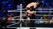 WrestleMania Revenge Tour 2015 - Belfast.6