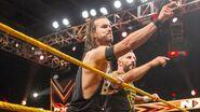 1-23-19 NXT 4