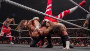 1-30-19 NXT 15
