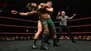 11-21-19 NXT UK 19