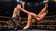 11-6-19 NXT 40