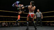12-27-17 NXT 5
