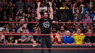 6-19-17 Raw 19