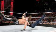 6-27-16 Raw 63