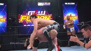 7-13-18 MLW Fusion 4
