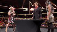 8-16-17 NXT 4