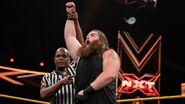 8-21-19 NXT 22