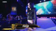 9-19-12 NXT 2