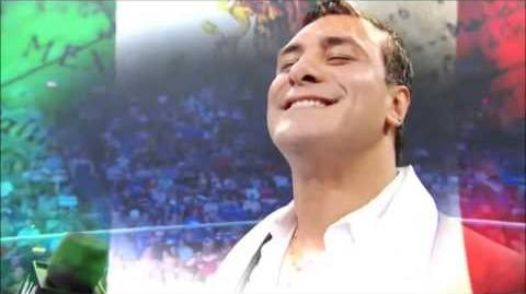 Alberto Del Rio New Titantron 2014 HD (with Download Link)