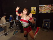 Aoi Kizuki 2