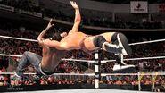 April 11, 2011 Raw.34