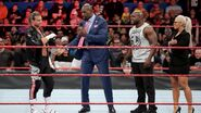 April 16, 2018 Monday Night RAW results.40