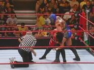 April 6, 2008 WWE Heat results.00008