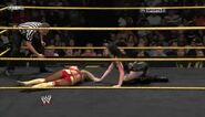August 14, 2013 NXT.00019