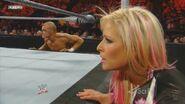 ECW 5-19-09 5