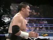 February 19, 2005 WWE Velocity.00014