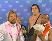 February 20, 1988 WWF Superstars of Wrestling.00012