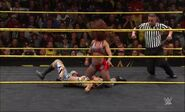 First Look NXT's Greatest Matches Vol 1.00019