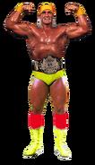 HulkHogan1993