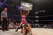 Impact Wrestling 4-17-14 59