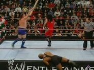 January 13, 2008 WWE Heat results.00006