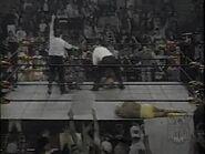 January 29, 1996 Monday Nitro.00011