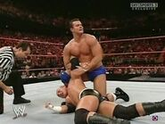 January 6, 2008 WWE Heat results.00008