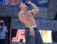 July 25, 2005 Raw.16