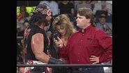June 1, 1998 Monday Nitro results.00009