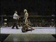 June 11, 1985 Prime Time Wrestling.00004