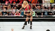 March 7, 2016 Monday Night RAW.35