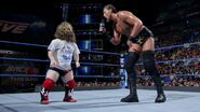 May 1, 2018 Smackdown results.16