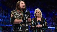May 1, 2018 Smackdown results.20
