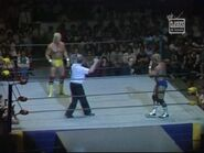May 8, 1985 Prime Time Wrestling.00032