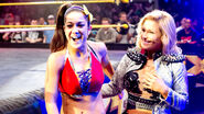 NXT 12-11-13 4