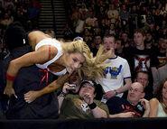 November 21, 2005 Raw.18