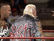 October 31, 1992 WWF Superstars of Wrestling 3