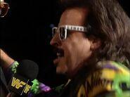 October 31, 1992 WWF Superstars of Wrestling 6