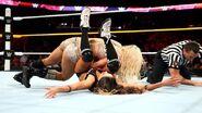 September 14, 2015 RAW.40