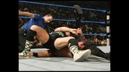 Smackdown-2March07-23